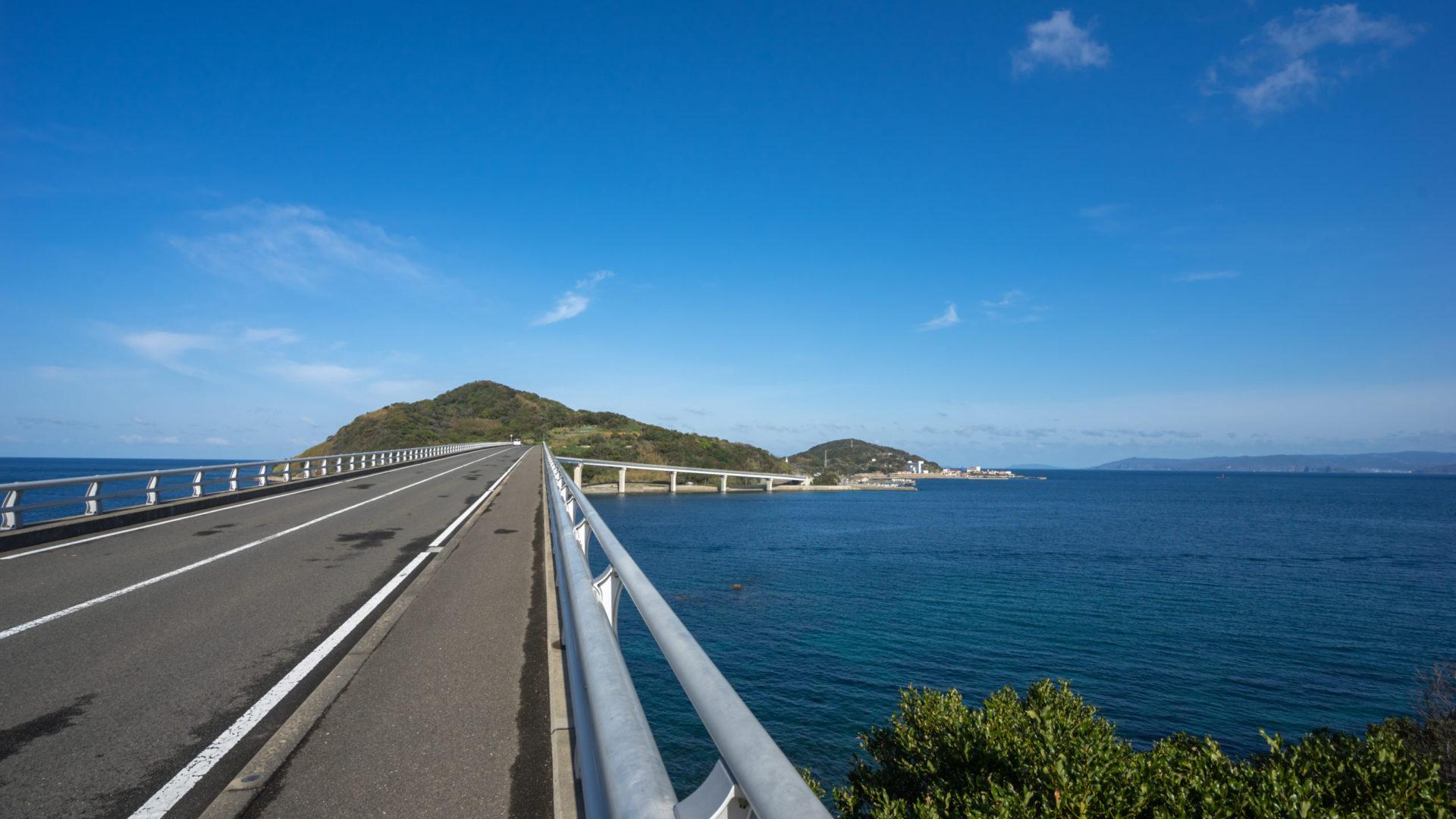 第9回 ツール・ド・ちゃんぽん in 長崎伊王島開催について